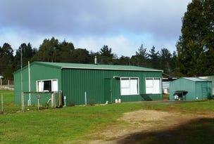 19 Talunah Rpad, Hampshire, Tas 7321