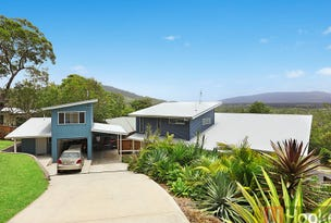 4 William Bailey Place, Crescent Head, NSW 2440