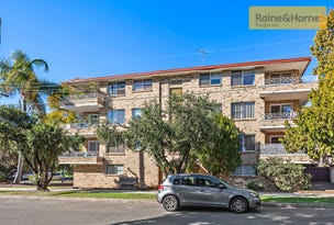 6/43 Mill Street, Carlton, NSW 2218