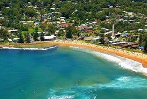 3/95  Avoca Drive, Avoca Beach, NSW 2251
