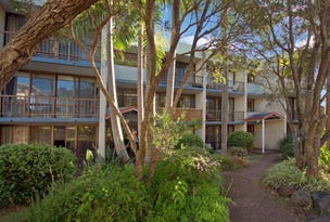 1/21-23 Surf Street, Port Macquarie, NSW 2444