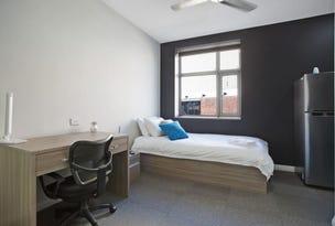 Room 10/202 King Street, Newcastle, NSW 2300