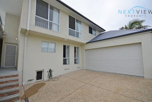 23a Frederick St, Merewether, NSW 2291