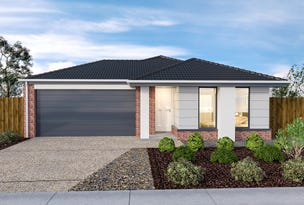 Lot 1851 Chambers Crescent, Cranbourne North, Vic 3977