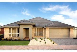 Lot 125 Otto Avenue, Freeling, SA 5372