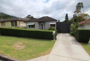 28 Annie Street, Corrimal, NSW 2518