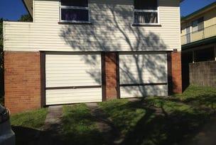 3/61 Abbotsford Road, Bowen Hills, Qld 4006