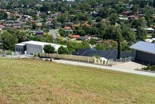 14c Murragun Cres, Cordeaux Heights, NSW 2526