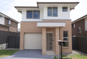 9 Noble Court, Woongarrah, NSW 2259