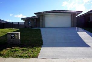 261 Queen, Grafton, NSW 2460
