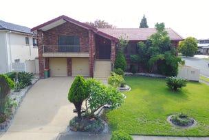 55 Cobbett Street, Wetherill Park, NSW 2164