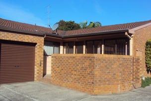 4/18 Greenacre Road, Wollongong, NSW 2500