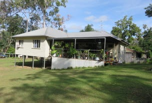 5 Davidson Road, Cawarral, Qld 4702