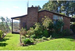 803 Killeens Hill Road, Gooram, Vic 3666