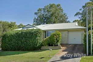 82 Clydebank Road, Balmoral, NSW 2283