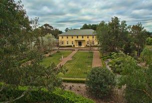 7 Ellis Lane, Ellis Lane, NSW 2570