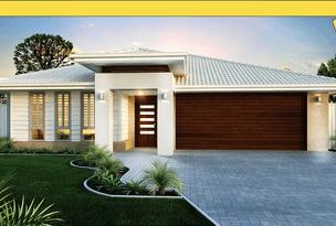 Lot 605, Brooking Ave Argyle Estate, Elderslie, NSW 2335