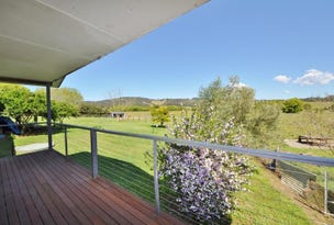 959A Wilson Road, Congarinni North, NSW 2447