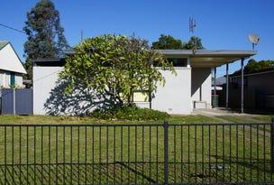 9 Howe Street, Singleton, NSW 2330