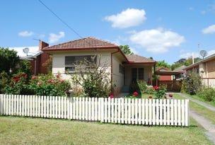 16 Morton Parade, Nowra, NSW 2541