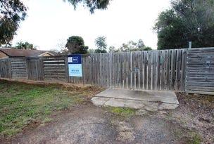 30 Howard Street, Barooga, NSW 3644