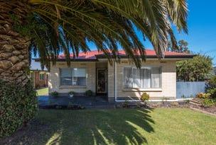 21 Gardiner Street, Goolwa, SA 5214