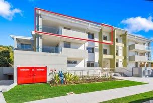 14/84 Pearl Street, Kingscliff, NSW 2487