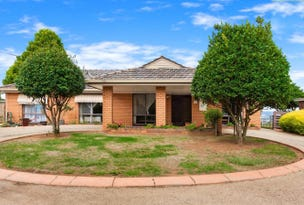 1394 Old Sale Road, Buln Buln, Vic 3821