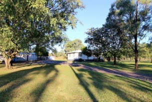 94 Staatz Quarry Road, Regency Downs, Qld 4341