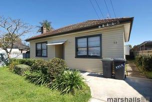 23 Marks Street, Belmont, NSW 2280