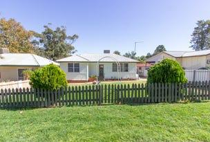 54 Frederica Street, Narrandera, NSW 2700