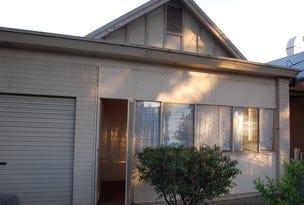 27 Everard Avenue, Ashford  SA 5035, Ashford, SA 5035