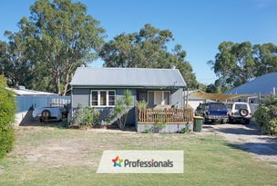 156 Furnissdale Road, Furnissdale, WA 6209