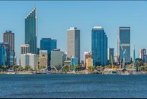8/43 South Perth Esplanade, South Perth, WA 6151