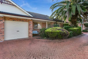 2/57 Jamison Rd, Kingswood, NSW 2747
