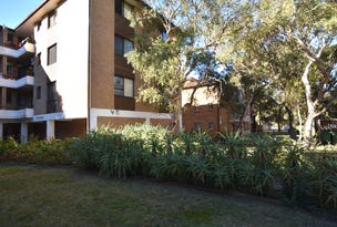 5/19 Equity Place, Canley Vale, NSW 2166
