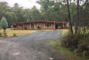 1097 Bridgenorth Road, Bridgenorth, Tas 7277