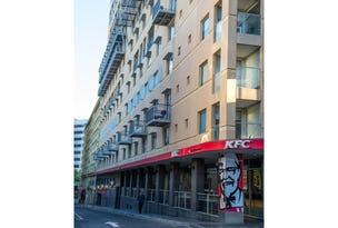 123/30 Victoria Street, Adelaide, SA 5000