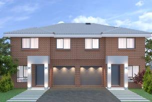 4 & 5 Ross Street, Seven Hills, NSW 2147