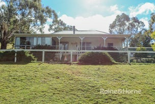 715 Eusdale Road, Meadow Flat, NSW 2795