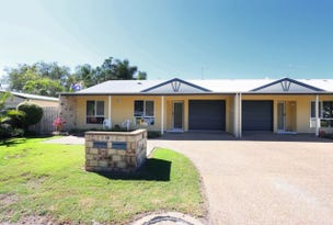Unit 1/48 Hinkler Avenue, Bundaberg North, Qld 4670
