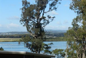 31 John Cl, Merimbula, NSW 2548