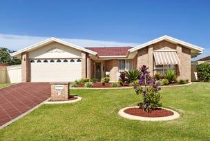 8 Margaret Close, Port Macquarie, NSW 2444