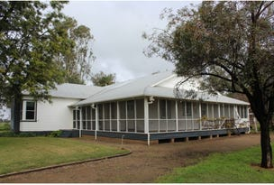 """Manaree"" 1170 Orange Grove Road, Gunnedah, NSW 2380"