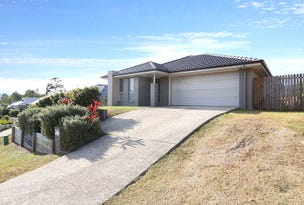 4 Archer Lane, Willow Vale, Qld 4209
