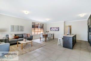 18 A Judith Avenue, Holden Hill, SA 5088