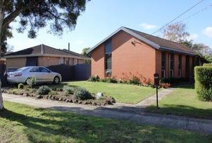 17 Blackmore Street, Dandenong North, Vic 3175
