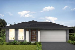 Lot 42  Road No 1, Sanctuary Point, NSW 2540