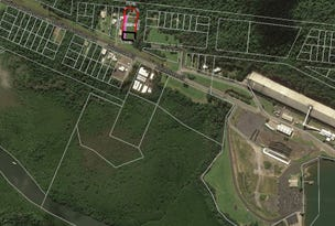 1 Borton, Mourilyan Harbour, Qld 4858
