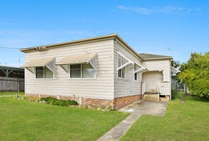 7 Cooreei Place, Dungog, NSW 2420